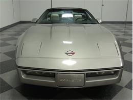 Picture of 1985 Chevrolet Corvette L-98 - $10,995.00 - J07A