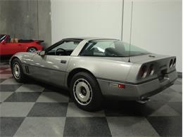 Picture of '85 Chevrolet Corvette L-98 - J07A