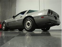 Picture of 1985 Corvette L-98 located in Lithia Springs Georgia - $10,995.00 - J07A