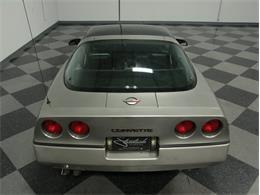 Picture of 1985 Chevrolet Corvette L-98 - $10,995.00 Offered by Streetside Classics - Atlanta - J07A