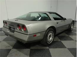 Picture of '85 Corvette L-98 - J07A