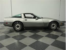 Picture of 1985 Corvette L-98 Offered by Streetside Classics - Atlanta - J07A