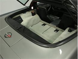 Picture of '85 Corvette L-98 - $10,995.00 Offered by Streetside Classics - Atlanta - J07A