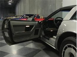 Picture of '85 Corvette L-98 - $10,995.00 - J07A