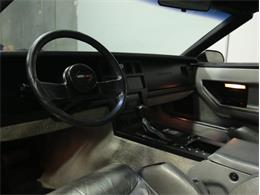 Picture of 1985 Corvette L-98 located in Lithia Springs Georgia - $10,995.00 Offered by Streetside Classics - Atlanta - J07A