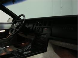 Picture of '85 Chevrolet Corvette L-98 located in Lithia Springs Georgia - J07A