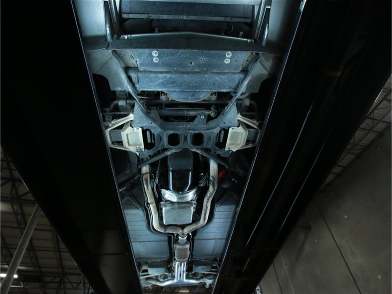 Large Picture of '85 Corvette L-98 located in Georgia - J07A