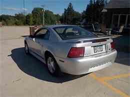 Picture of '01 Mustang - $7,950.00 - J07T