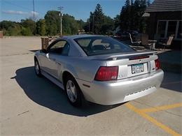 Picture of '01 Ford Mustang located in Minnesota - $7,950.00 Offered by Classic Rides and Rods - J07T