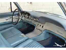 Picture of '62 Ford Thunderbird Offered by PJ's Auto World - J087