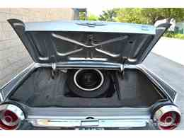 Picture of Classic '62 Ford Thunderbird located in Florida - $21,900.00 Offered by PJ's Auto World - J087