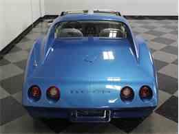 Picture of '74 Corvette - J09A