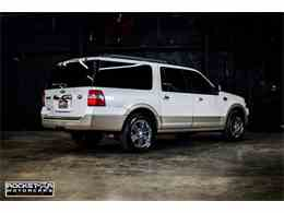 Picture of '10 Expedition - J0DP