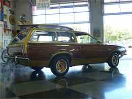 Picture of '73 Pinto - J0E5