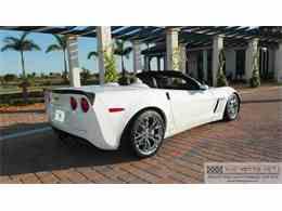 Picture of '10 Corvette - J0G8