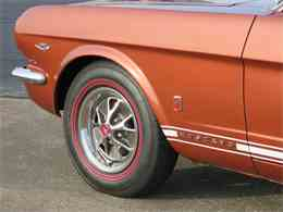 Picture of '66 Mustang GT - J0H1