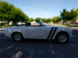 Picture of '69 Fairlady - J0HD