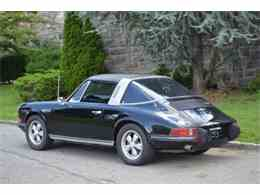Picture of '73 911T - J0IS