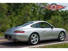 Picture of '99 911 Carrera - J0JF