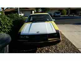 Picture of '79 Mustang - J0KK