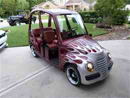 Picture of '10 LS Electric Golf Cart - J0KO