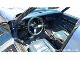 Picture of '77 Corvette - J0L2