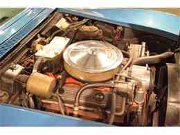 Picture of '69 Corvette - J0NB