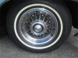 Picture of '65 Grand Prix - J0OI