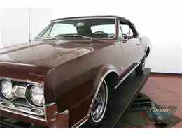 Picture of '67 Cutlass Supreme - J0QO