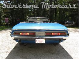 Picture of '71 Dodge Challenger - $45,900.00 Offered by Silverstone Motorcars - J0QS