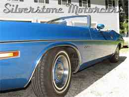 Picture of Classic 1971 Dodge Challenger located in North Andover Massachusetts - $45,900.00 - J0QS