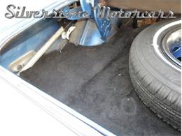 Picture of '71 Dodge Challenger - $45,900.00 - J0QS