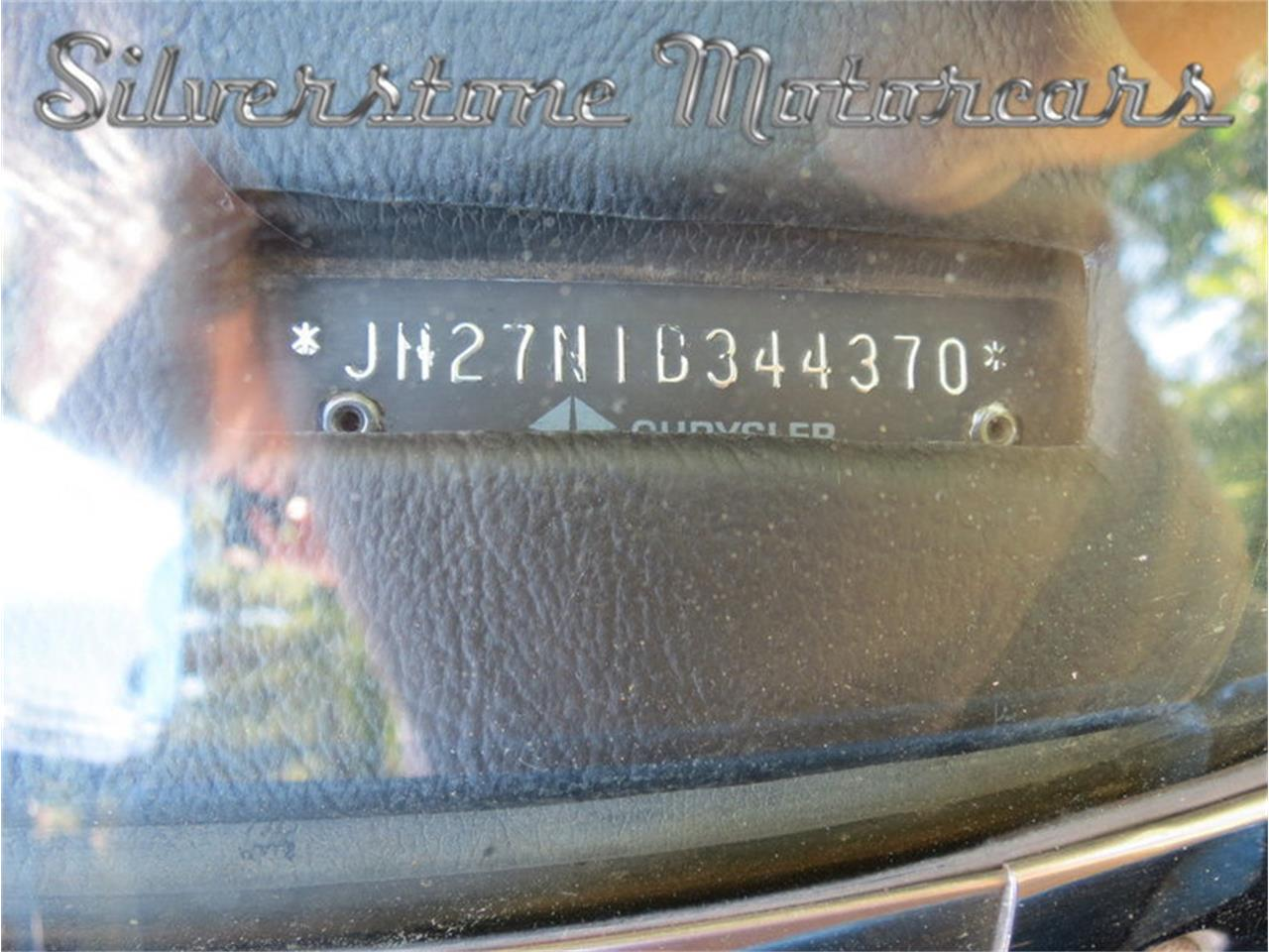 Large Picture of '71 Challenger - $45,900.00 Offered by Silverstone Motorcars - J0QS