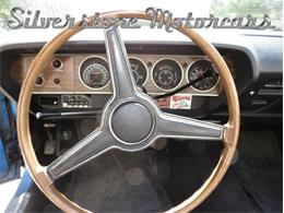 Picture of Classic 1971 Dodge Challenger located in North Andover Massachusetts Offered by Silverstone Motorcars - J0QS