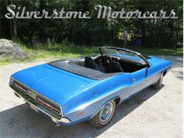 Picture of 1971 Dodge Challenger located in North Andover Massachusetts - $45,900.00 - J0QS