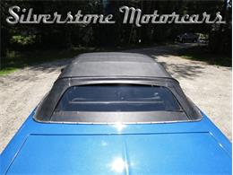 Picture of '71 Challenger located in North Andover Massachusetts Offered by Silverstone Motorcars - J0QS