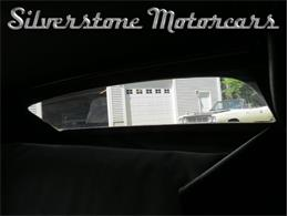 Picture of Classic '71 Dodge Challenger located in Massachusetts - $45,900.00 Offered by Silverstone Motorcars - J0QS
