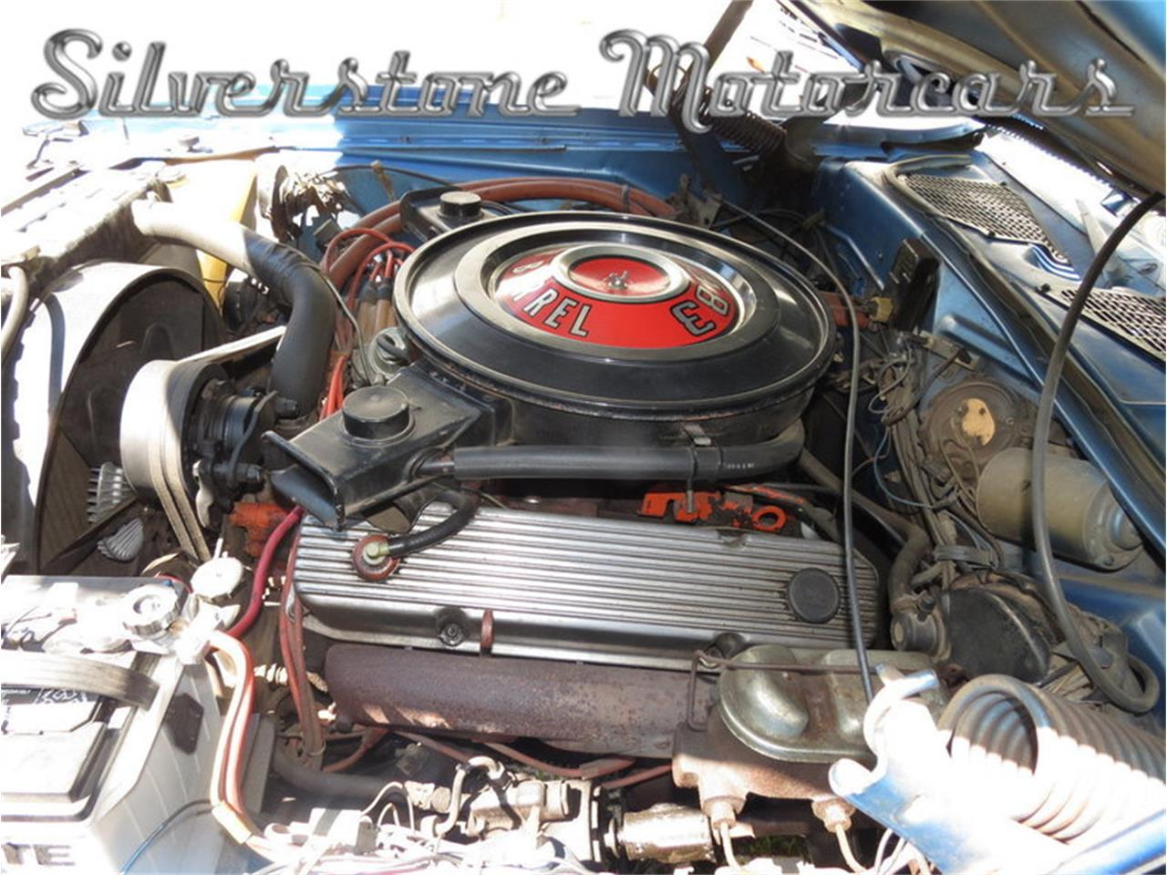Large Picture of '71 Dodge Challenger - $45,900.00 - J0QS