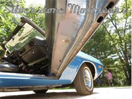 Picture of Classic 1971 Dodge Challenger - $45,900.00 - J0QS