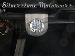 Picture of Classic 1971 Challenger located in North Andover Massachusetts - $45,900.00 Offered by Silverstone Motorcars - J0QS
