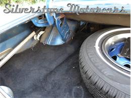 Picture of Classic '71 Dodge Challenger - $45,900.00 Offered by Silverstone Motorcars - J0QS