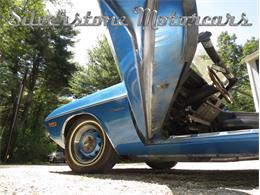 Picture of Classic '71 Dodge Challenger located in North Andover Massachusetts - $45,900.00 - J0QS