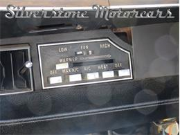 Picture of '71 Challenger located in Massachusetts Offered by Silverstone Motorcars - J0QS