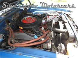 Picture of Classic '71 Dodge Challenger - $45,900.00 - J0QS