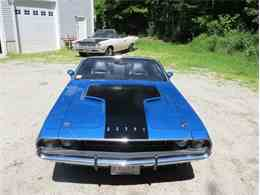 Picture of 1971 Dodge Challenger - $45,900.00 - J0QS