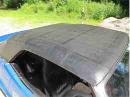 Picture of 1971 Dodge Challenger - $45,900.00 Offered by Silverstone Motorcars - J0QS