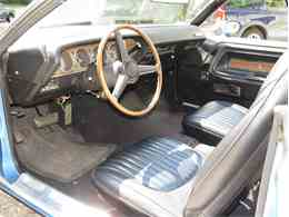 Picture of 1971 Challenger located in North Andover Massachusetts - $45,900.00 - J0QS