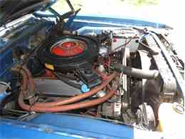 Picture of '71 Challenger located in Massachusetts - J0QS