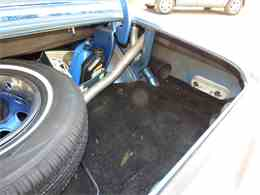 Picture of Classic 1971 Dodge Challenger - $45,900.00 Offered by Silverstone Motorcars - J0QS