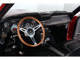 Picture of 1968 Ford Mustang GT located in Illinois Offered by Volo Auto Museum - J0RT